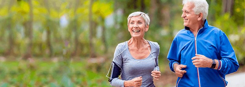 Weihrauch: Natürlich gegen Rheuma und Arthrose