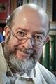 Dipl.-Biol. Dr. rer. medic. Harald Stephan
