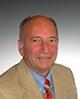 Dr. rer. nat. Jürgen Schwarzl